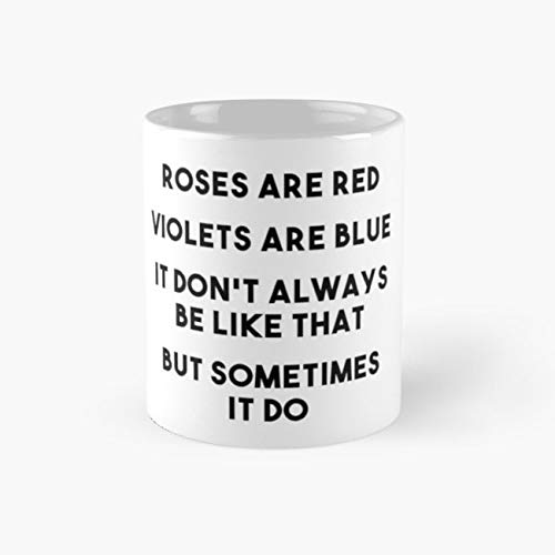 Sometimes It Be Like That Mug, sassy Cup,