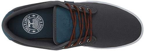 Etnies Men's Jameson 2 ECO Skateboarding Shoe