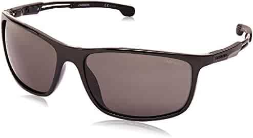 08c9970fd45ee Shopping  100 to  200 - Carrera - Designer Eyewear or