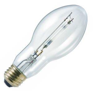 Philips 306324 - C35S76/M High Pressure Sodium Light Bulb