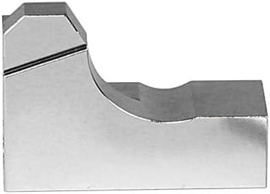 Parti di ricambio per modifica auto misura for Volkswagen//Audi//Skoda P2015 riparazione della staffa di aspirazione Holder Collettore 03L129711E