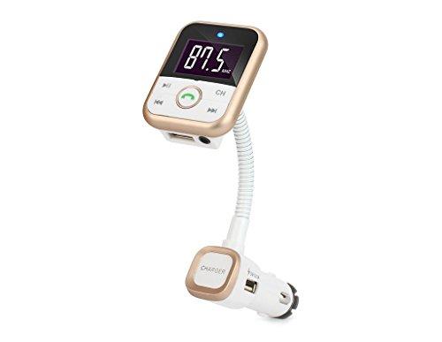 Enegg Wireless Bluetooth Transmitter Hands free