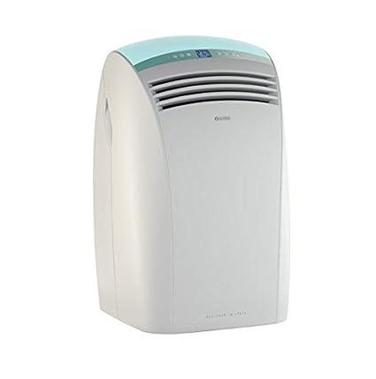 Olimpia Splendid Dolceclima+, climatizzatore portatile classe A+: ...