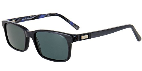 Aloha Eyewear Progressive Polarized Sunglasses product image