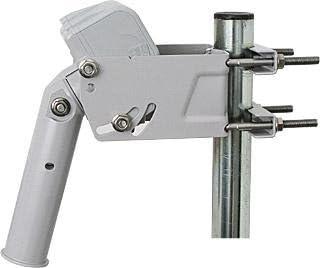 Stab HH-90 DiseqC Motor de 1,2 a 90 cm antenas de satélite