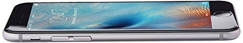 Apple-iPhone-6s-16GB-ATT-Space-Gray-Locked-to-ATT