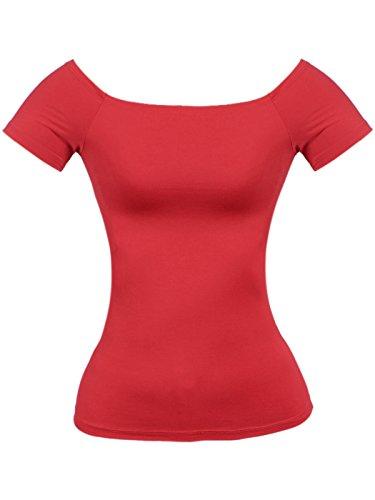 Red Chemisier Femme Red Red Blackcherry Femme Blackcherry Chemisier Chemisier Blackcherry Blackcherry Femme 6qIpfp