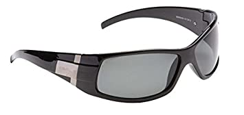 d749f2fa3a8 Eyelevel Polarized Sunglasses (Bermuda)  Amazon.co.uk  Sports   Outdoors
