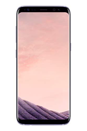 Samsung SM-SAMG950FDGRYEU