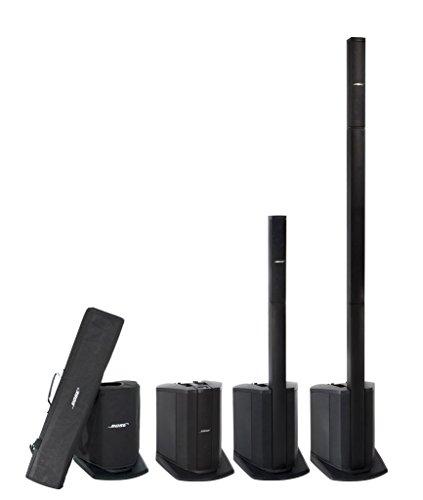 bose l1 compact yamaha slg200n nylon string silent guitar w cable stand bundle buy. Black Bedroom Furniture Sets. Home Design Ideas