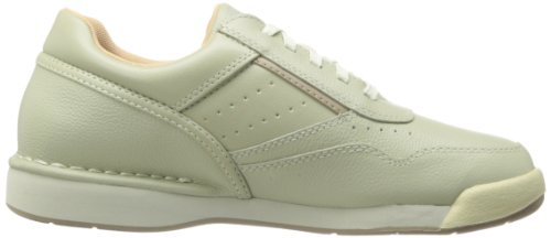 Wheat Rockport Homme White Milprowalker White Sport M7100 Derbys Wheat Blanc zwqazFpBx