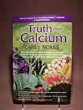 The Truth about Calcium, , 0980117321