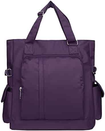 ba92f7749401 Shopping 1 Star & Up - Under $25 - Briefcases - Luggage & Travel ...