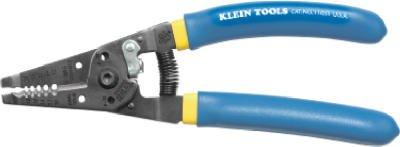 klein tools kurve - 9