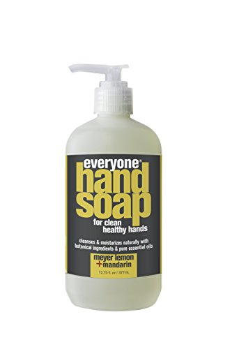 Everyone Hand Soap - 1