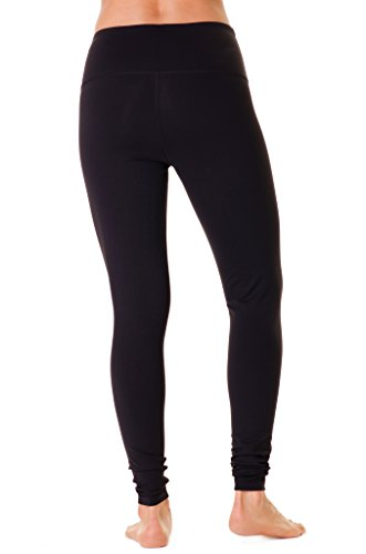 90-Degree-By-Reflex-High-Waist-Power-Flex-Legging--Tummy-Control