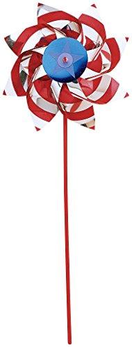 Patriotic Party Pinwheel, 18