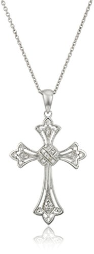 sterling-silver-diamond-accent-cross-pendant-necklace-18