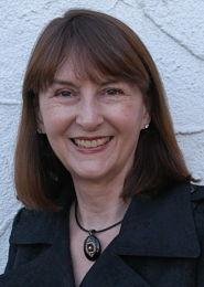 Peggy Ehrhart