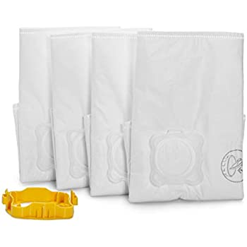 Amazon.com - Wonderbag - WB305120 - Vacuum Cleaner Bag - Wonderbag ...
