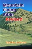 Mountain Flying Bible Revised