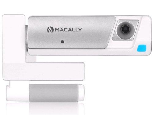 macaroni-grill-securityman-megacam-20-megapixel-video-web-cam-with-microphone