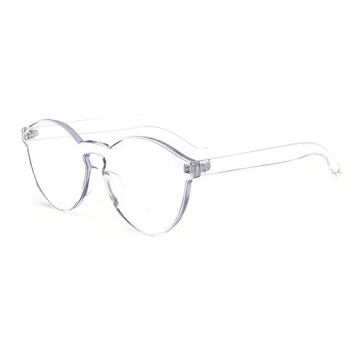 sol Tonos Cat de C4 de Caramelo para de sol mujer de de mujer Gafas mujeres Gafas gafas C9 Gafas Eye UV400 Sunglasses sol OT9803 color OT9803 TL RwY68w