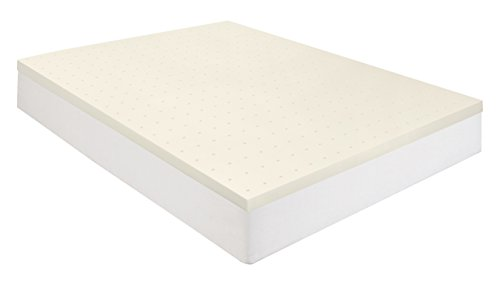 Best Choice Products Ventilated Mattress