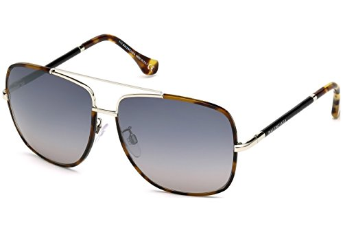 sunglasses-balenciaga-ba-61-ba0061-56b-havana-other-gradient-smoke