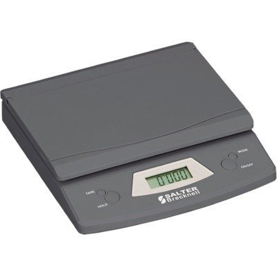 SBW325P - Salter Brecknell 325 Electronic Office Scale ()