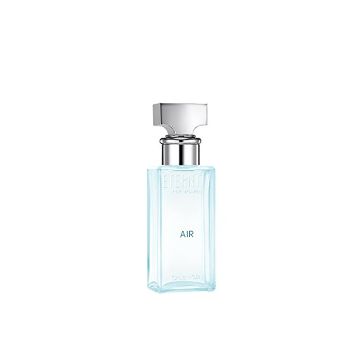 Calvin Klein Eternity Air Eau De Parfum, 1.0 fl. oz. (Calvin Klein Eternity For Women)