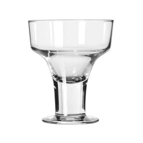 Libbey Catalina 12 oz Margarita Glass by Libbey