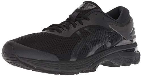 ASICS Mens Gel-Kayano 25 Running Shoe