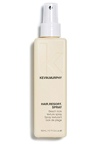 Kevin Murphy Hair Resort Spray Beach Look Texture Spray, 5.1
