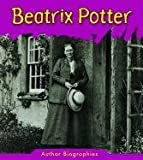 Beatrix Potter, Charlotte Guillain, 1432959603
