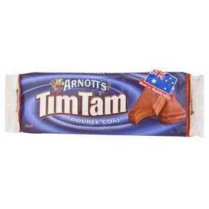 good-product-arnotts-tim-tam-double-coated-biscuit-200g