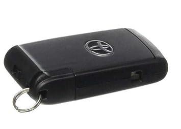 Toyota Oem Transmitter 89994 47061 With Key