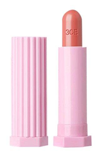 3CE Love Velvet Lip Stick, ()