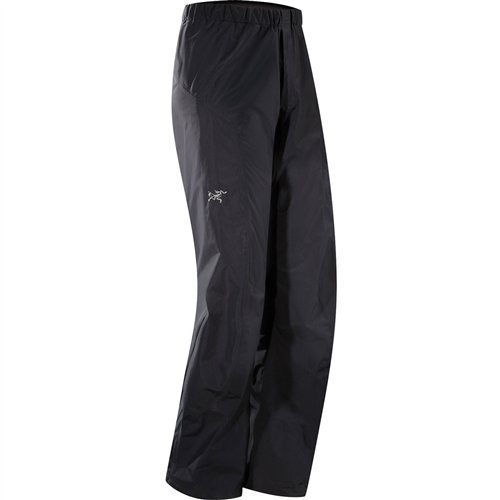 ARC'TERYX Beta SL Pant Men's (Black, Medium)