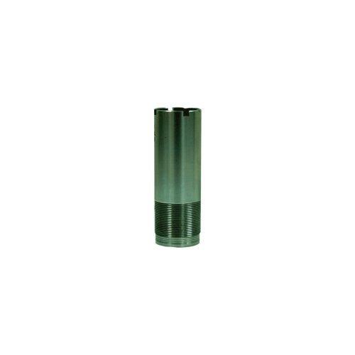 Browning Invector Plus Choke Tube, 12-Gauge, Cylinder - Invector Choke Tube 12 Gauge