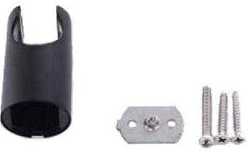 WXQ-XQ ポータブルライトアングルクリップライトアングルクリップピクチャーフレームクリップ木製フレームクリップハードウェアツールを修正強化90°アングルクランプDIYガラス水槽のクイックを修正します