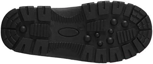 Arctix Youth Powder Winter Boot