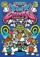 2014/1/29 【Blu-rayDisc】 Vol.2 ドキドキ! [TCBD-229] 【ポイント10倍】 【発売日】 プリキュア (本編288分)