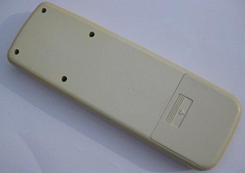 ダイキン エアコンリモコン ARC409A4