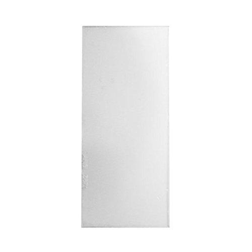 ArcOne - Placa de protección de policarbonato