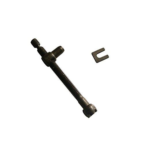 oil filter adjuster - 7