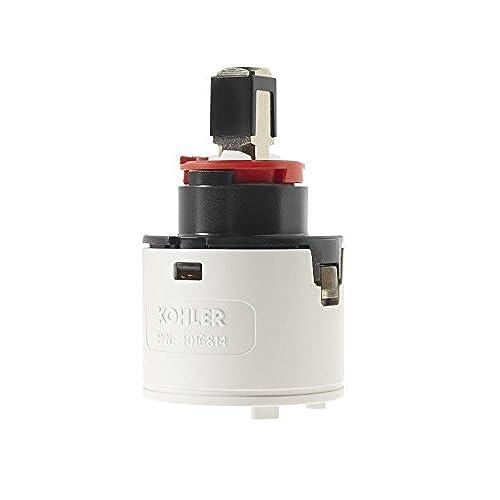 Kohler Forte Faucet Parts Amazon Com