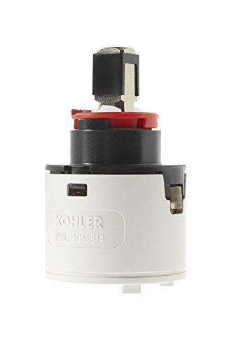 KOHLER GENUINE PART GP1016515 KITCHEN FAUCET VALVE ()