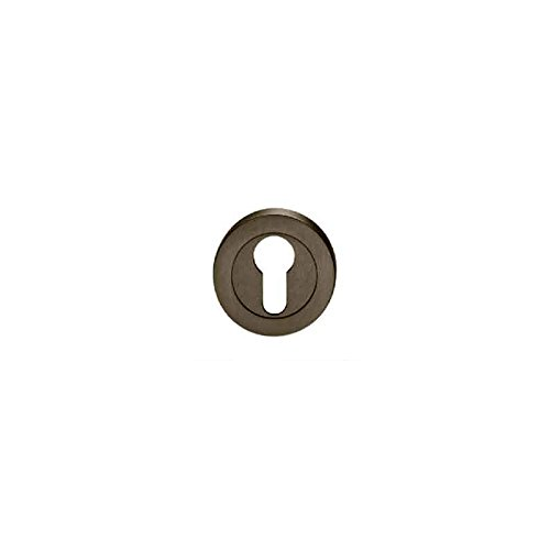 Foro Pera Ø 50mm, spessore 10mm Finitura: Pelle Opaco spessore 10mm Finitura: Pelle Opaco Micel