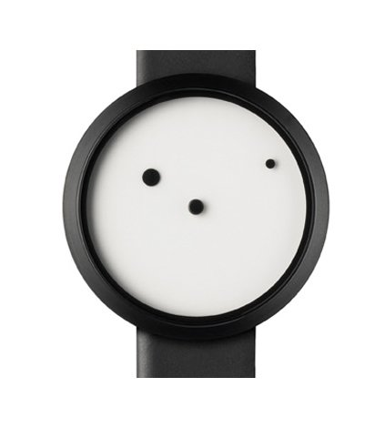 nava-time-ora-lattea-unisex-watch-36mm